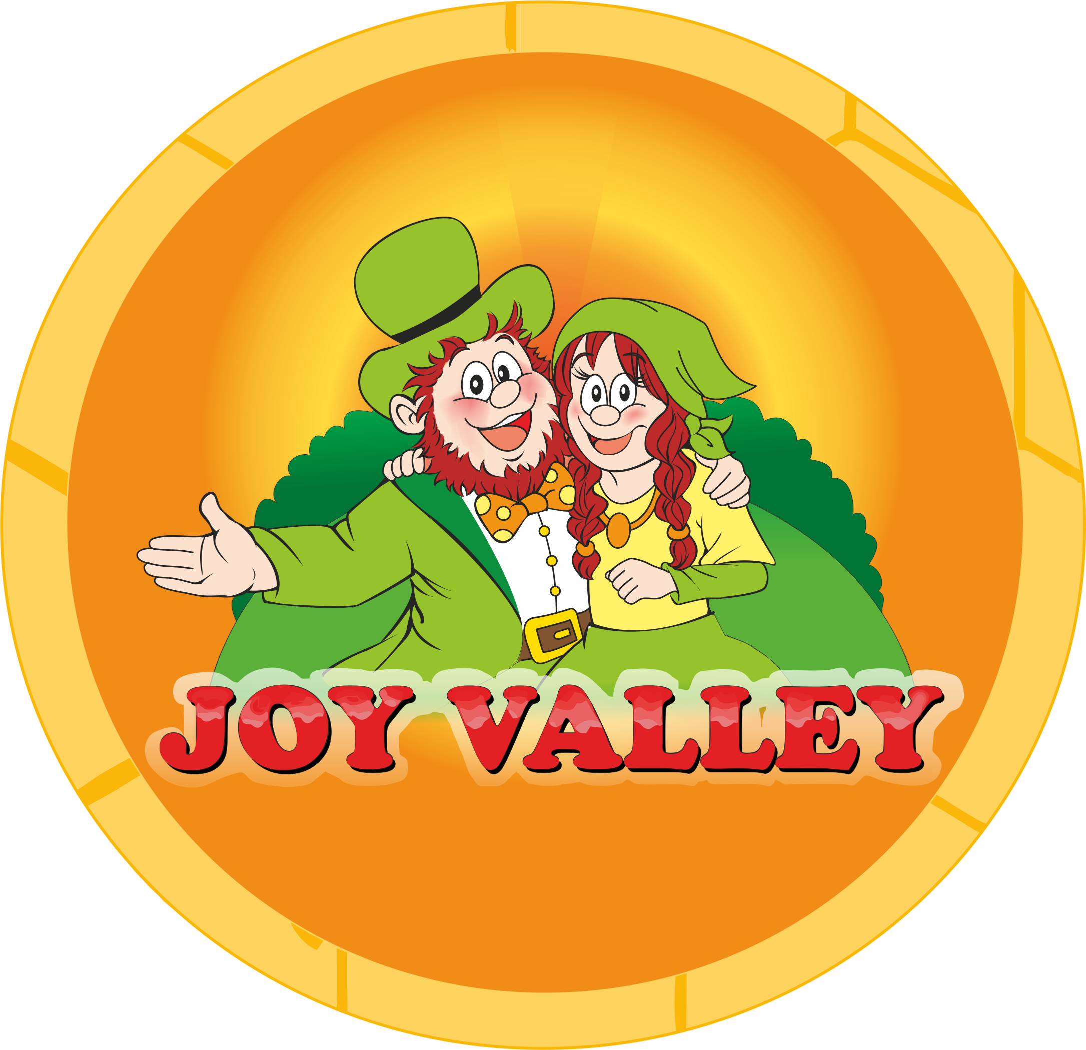 Joy Valley